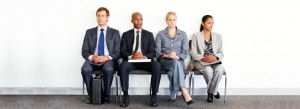 Hiring_Should-you-hire-overqualified-workers