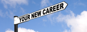 new-year-new-career