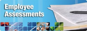 Employee Assessment services