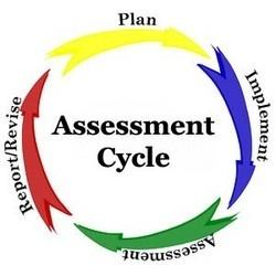 Why do you need assessment services?